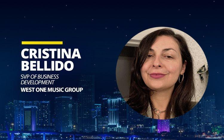 #PRODUprimetime con Cristina Bellidode ...
