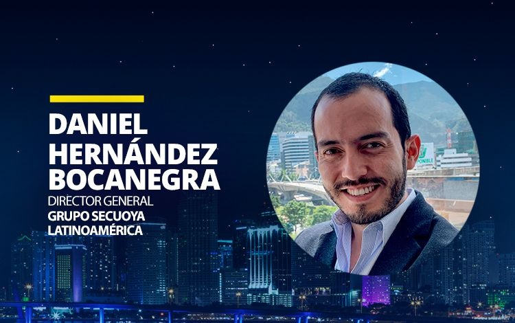 #PRODUprimetime con Daniel Hernández Bocanegr...