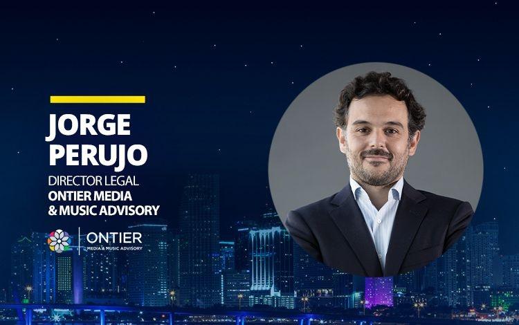 #PRODUprimetime con Jorge Perujo de Ontier Me...