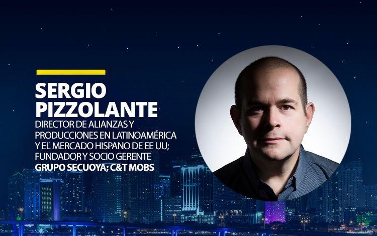 #PRODUprimetime con Sergio Pizzolante de Grup...