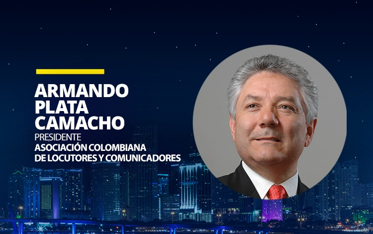 #PRODUprimetime con Armando Plata Camacho de ...
