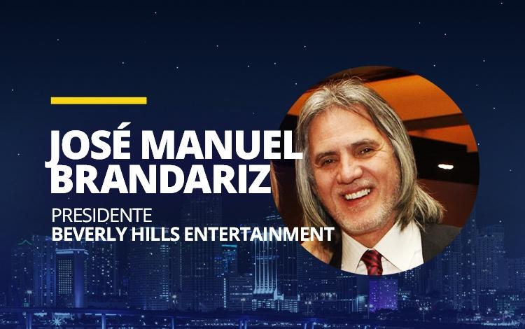#PRODUprimetime con José Manuel Brandariz de ...