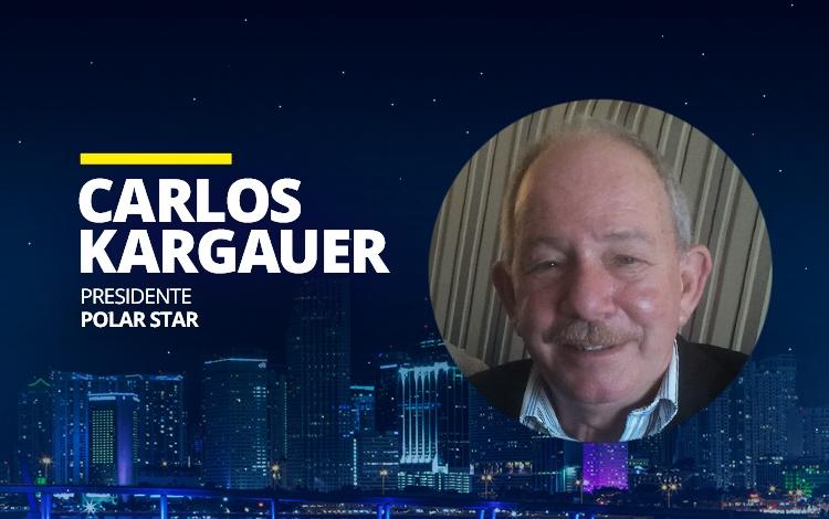#PRODUprimetime con Carlos Kargauer de Polar ...