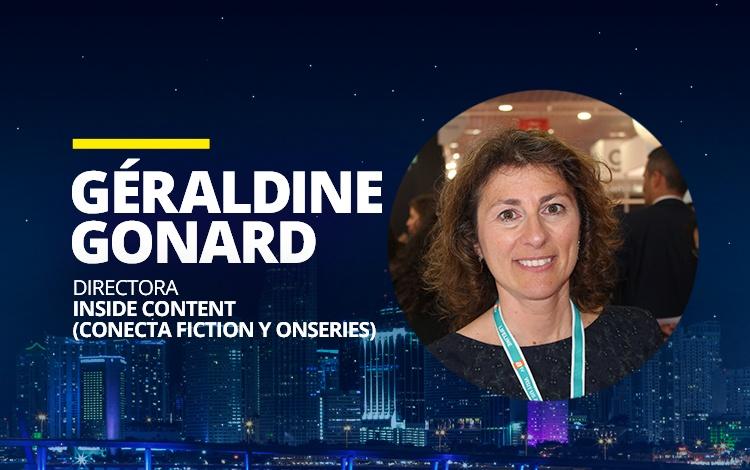 #PRODUprimetime con Géraldine Gonard de Insid...