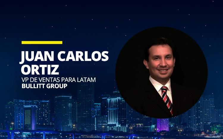 #PRODUprimetime con Juan Carlos Ortiz de Bull...