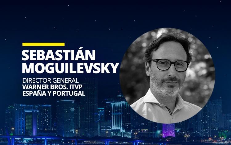 #PRODUprimetime con Sebastián Moguilevsky de ...