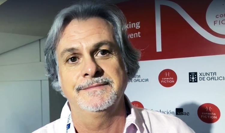 EN VIVO con Pablo Orden de Injaus desde#conec...