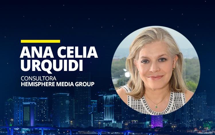#PRODUprimetime con Ana Celia Urquidi de Hemi...