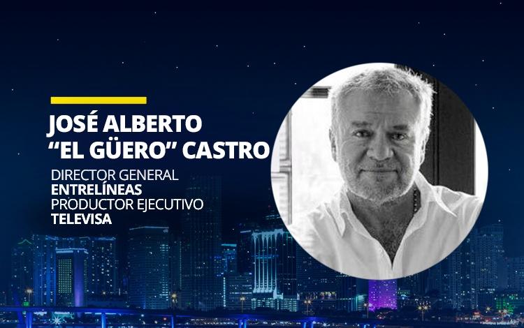 """#PRODUprimetime #ESPECIAL con José Alberto """"E..."""