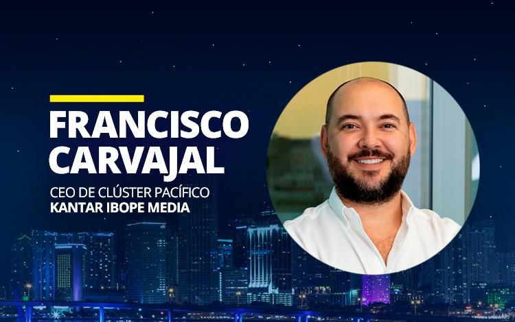 #PRODUprimetime con Francisco Carvajal de Kan...