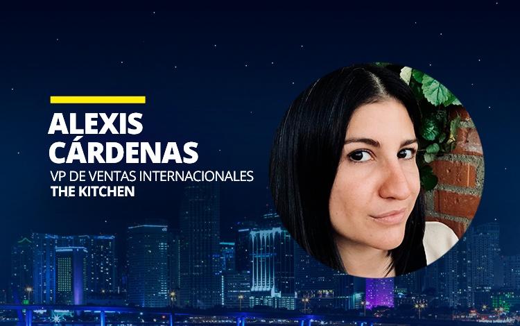 #PRODUprimetime con Alexis Cárdenas de The Ki...