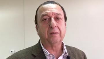 Con Diego Quijano fundador de ProTV Produccio...