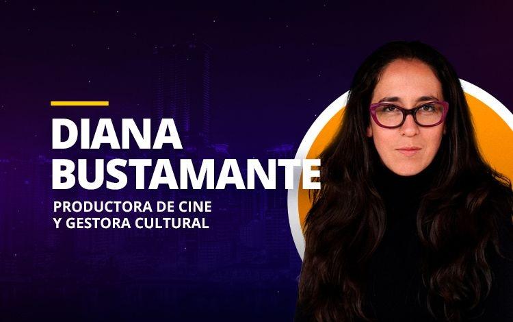 #PRODUprimetime LÍDERES con Diana Bustamante,...