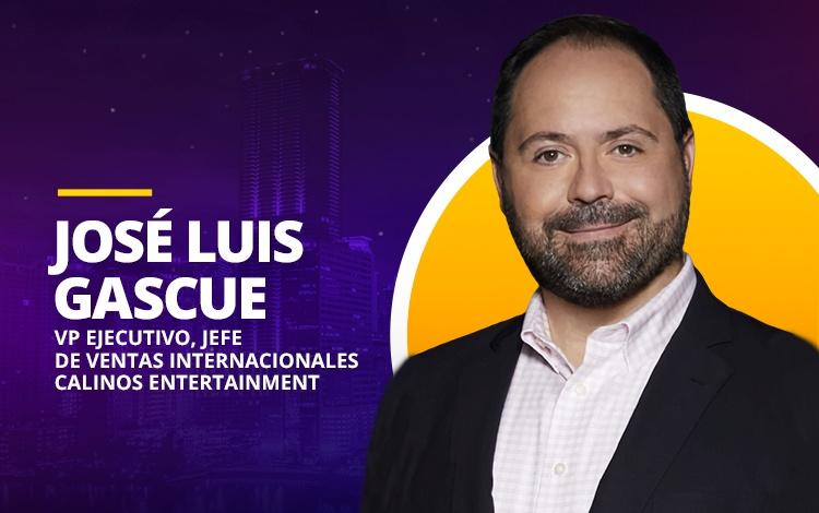 #PRODUprimetime LÍDERES con José Luis Gascue ...