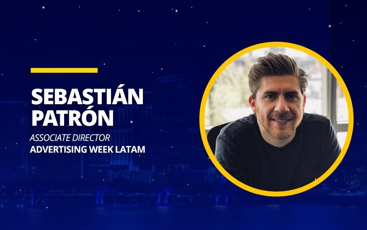 #PRODUprimetime con Sebastián Patrón de Adver...