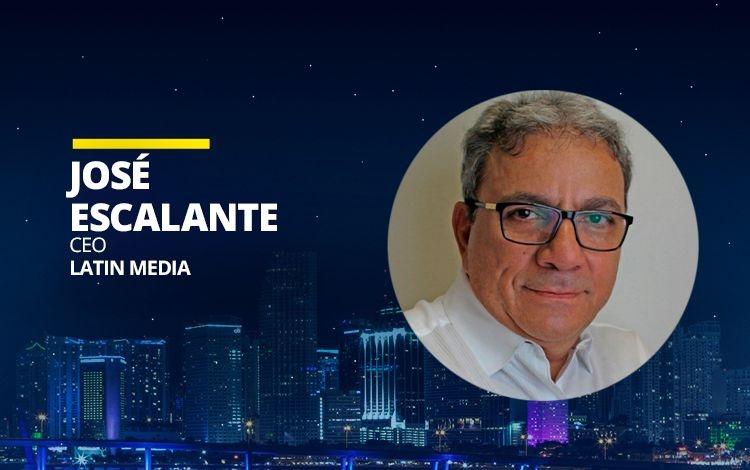 #PRODUprimetime con José Escalante de Latin M...