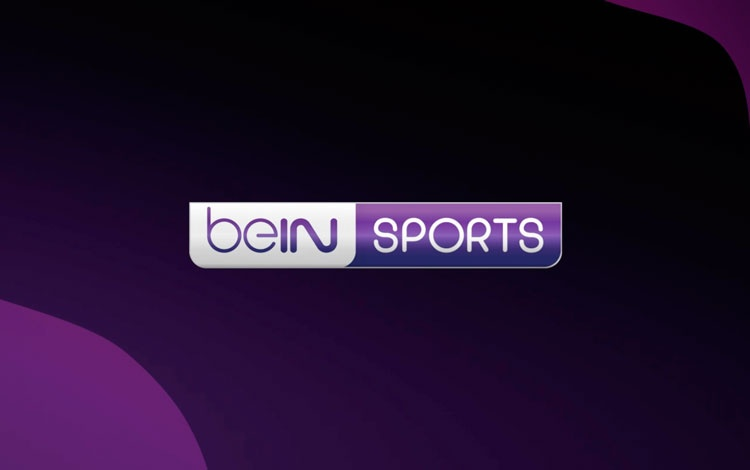 beIN SPORTS and Azteca America join forces to create scale in the